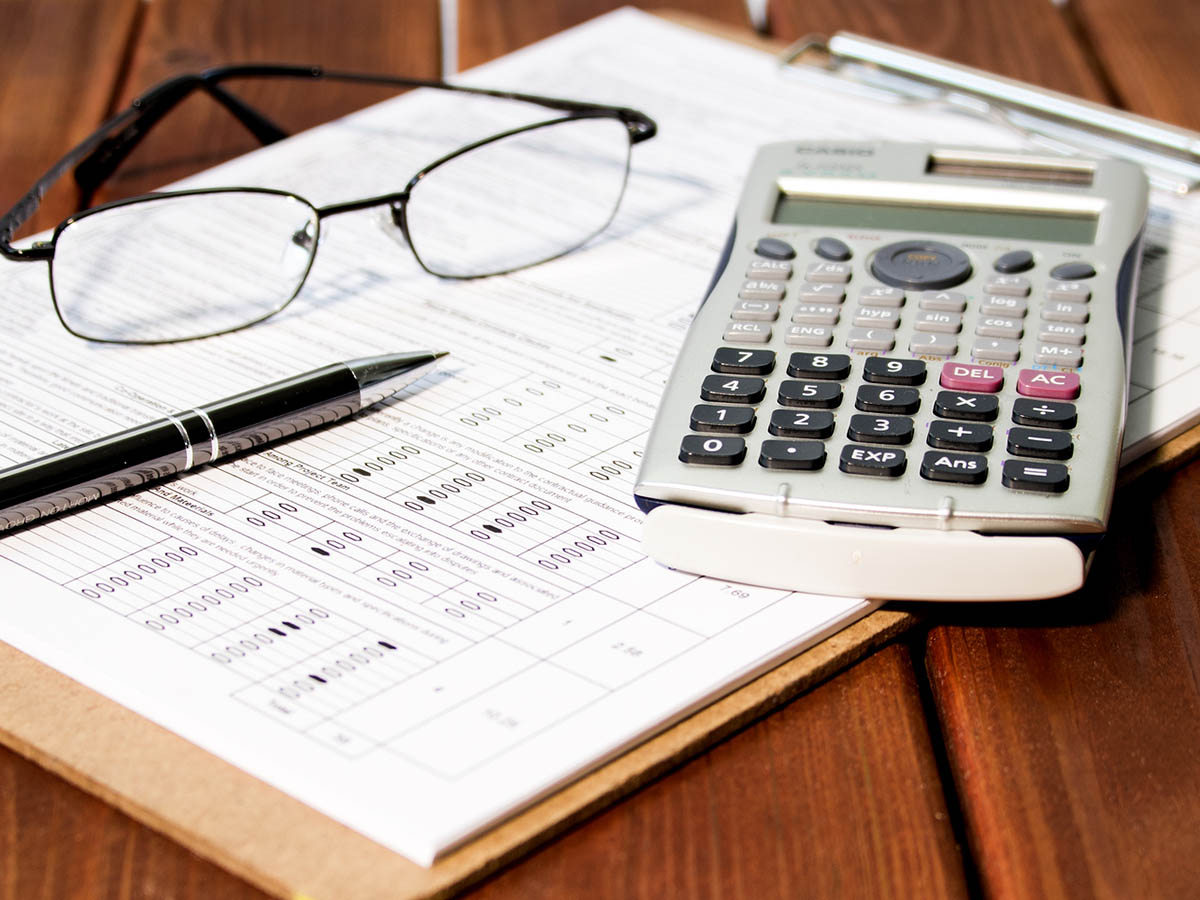 Invest in Professional Payroll Services